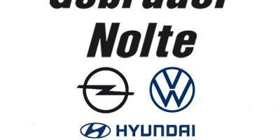 Gebrüder Nolte GmbH & Co. KG in Schwerte