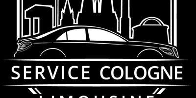 Service Cologne Limousine GmbH in Köln