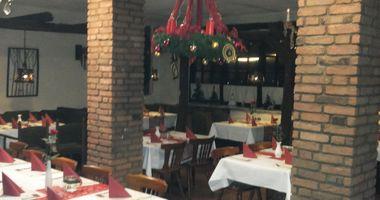 Schnitzelhaus & Restaurant Altes Wirtshaus Christ in Herten