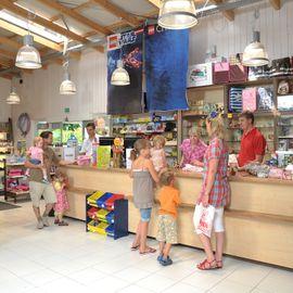 Pandi-Spielshop GmbH & Co. KG in Karlsbad