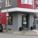 U-NIKAT Konzeptmanufaktur in Dortmund