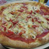 Pizzeria da Giorgio in Dortmund