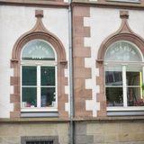 Museums-Shop, Förderkreis in Mülheim an der Ruhr