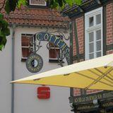 Ristorante Rinaldi im Haus Ottens in Wiedenbrück Stadt Rheda-Wiedenbrück
