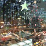 Dortmunder Weihnachtsmarkt in  Dortmund