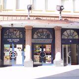Schauburg Kino in Dortmund
