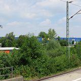 IKEA Einrichtungshaus Dortmund in Dortmund