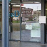 Fünf Wände - Wohnkonzepte im PueD in Dortmund