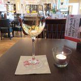 Café Extrablatt in Dortmund