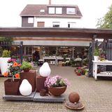 Blumen Werner GmbH in Dortmund