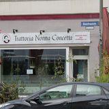 Trattoria-Pizzeria Nonna Concetta, Inh. Patrizio Bianco in Dortmund
