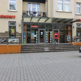 Bild zu Schiwy GmbH & Co KG in Hattingen an der Ruhr