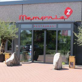 MemorieZ in Dortmund