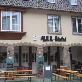 Bild zu All Inn in Hattingen an der Ruhr