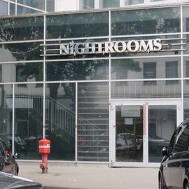 Nightrooms in Dortmund