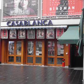 Casablanca Kino Traunstein