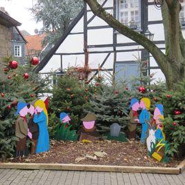 Bild zu Torkelkeller in Hattingen an der Ruhr