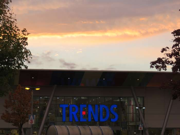 Trends Witten trends ideencenter 3 bewertungen witten annen fredi ostermann