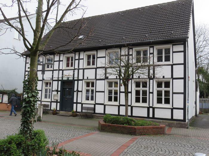 . Fischrestaurant Bochum   Gute Bewertung jetzt lesen