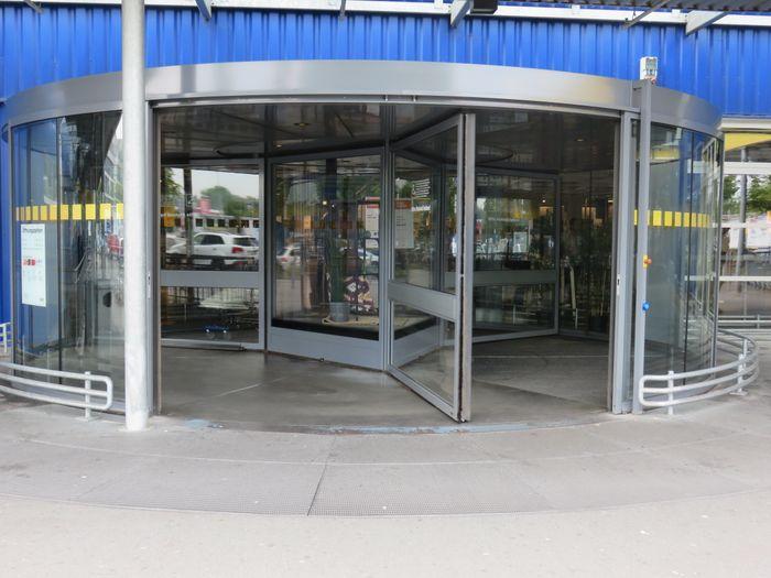 Ikea Einrichtungshaus Dortmund 63 Bewertungen Dortmund Kley