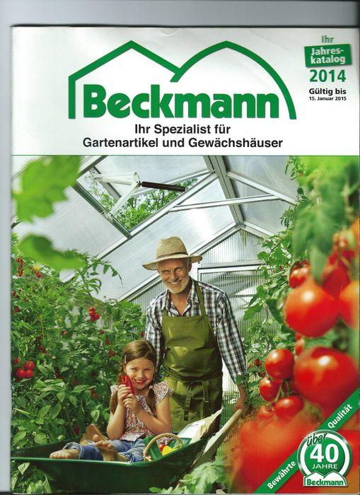 beckmann g ing kg gartenbau zubeh r 1 bewertung. Black Bedroom Furniture Sets. Home Design Ideas