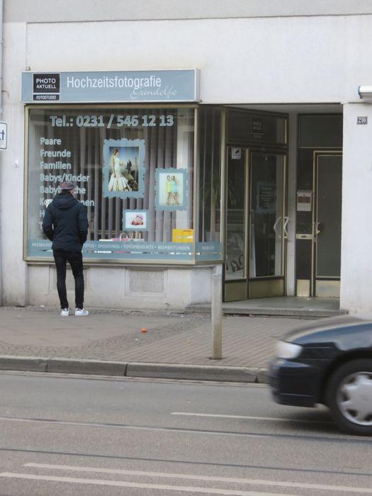 Fotografie Studium Dortmund bilder und fotos zu hochzeitsfotografie gandolfo in dortmund kaiserstraße