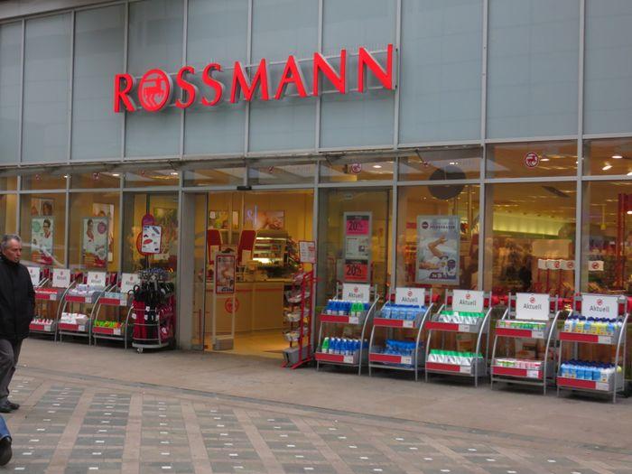 Kulinarium Dortmund