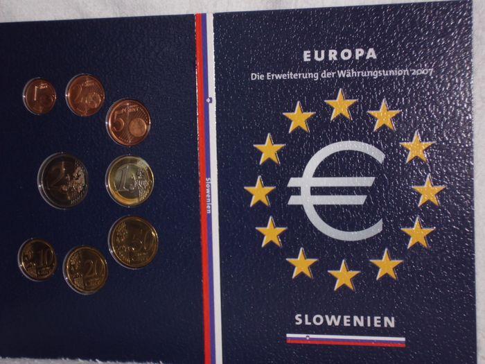 Bilder Und Fotos Zu Briefmarken Und Münzen Paul Hoffmann Ohg In