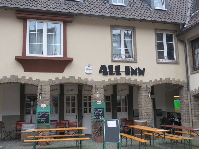 Gute Restaurants Und Gaststätten In Hattingen An Der Ruhr Golocal