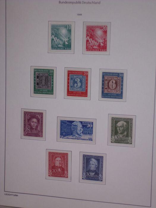 Briefmarken Und Münzen Paul Hoffmann Ohg 7 Bewertungen Dortmund