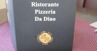 Ristorante da Dino, Inh. Placido Galvagno in Lünen