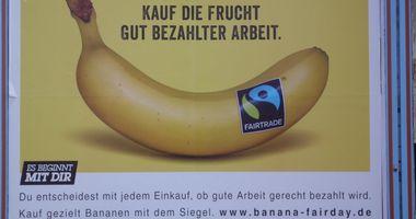 Schulze-Wethmar Biohofladen in Lünen
