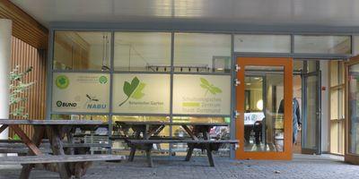 Schulbiologisches Zentrum der Stadt Dortmund in Dortmund