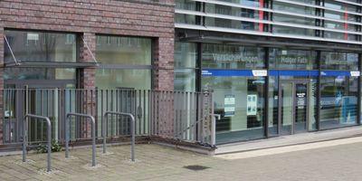 CONCORDIA Service-Büro Dipl.-Kfm. Andreas Vanselow in Dortmund