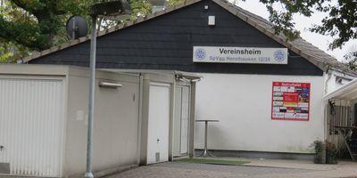 SpVgg Herne-Horsthausen 12/26 e.V. in Herne