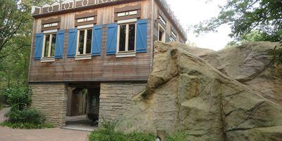 Zoo Duisburg AG in Duisburg
