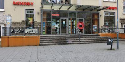 Schiwy GmbH & Co KG in Hattingen an der Ruhr
