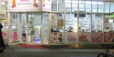 Adel Relaxcenter in Dortmund