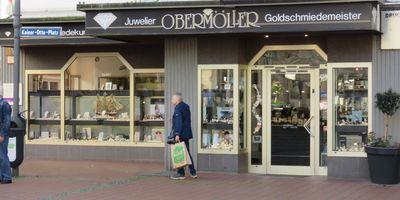 K. Obermöller in Essen