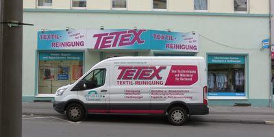 TETEX Reinigungsbetriebe Dortmund in Dortmund