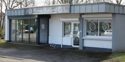 Husener Dorfgrill in Dortmund