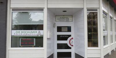 Die Bochumer - Haushaltsnahe Dienstleistungen in Bochum