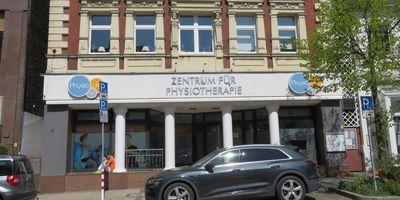 Physio for Life - Zentrum für Physiotherapie in Dortmund