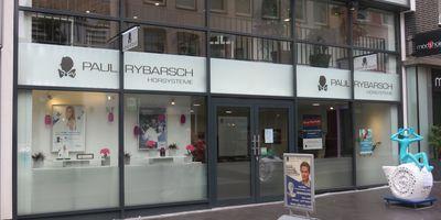 Hörgeräte Paul Rybarsch in Bochum