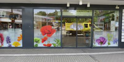 dm-drogerie markt in Dortmund