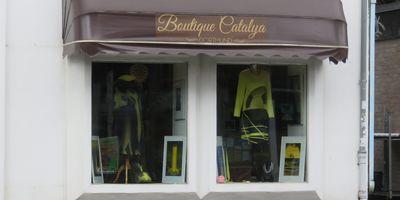 Boutique Catalya in Dortmund