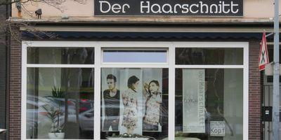 Der Haarschnitt, Inh. Anne Eickelau in Hamm in Westfalen