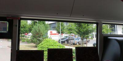 Johanniter-Klinik am Rombergpark GmbH in Dortmund