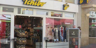 Tchibo Filiale in Dortmund