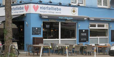 Viertelliebe in Dortmund